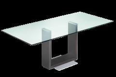 7796-up-to-date-esstische-mit-fester-platte-vorschau