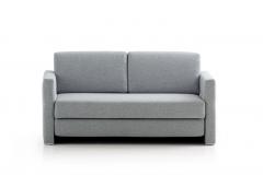 Livo-Sofa_FG04100_D-Franz-Fertig-GmbH