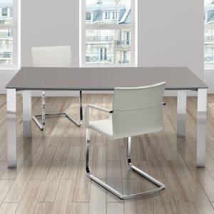 Fix asztalok